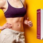 Препарат tonusfit для похудения